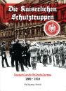 Die Kaiserlichen Schutztruppen - Deutschlands...