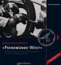 Peenemünde - West - Geheime Kommandosache (Gildenhaar)
