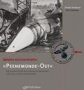 Peenemünde - Ost - Geheime Kommandosache (Gildenhaar)