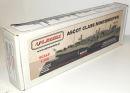 ASCOT CLASS MINESWEEPER - Modellbausatz 1:350