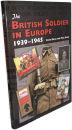 British Soldier in Europe (P. Doyle / P. Evans)
