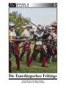 Die Ennetbirgischen Feldzüge (Messner, Florian /...