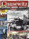 Clausewitz - Das Magazin für Militärgeschichte...