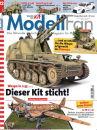 Modellfan - Ausgabe 12/2018