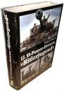 12. SS-Panzer-Division ?Hitlerjugend? (Hubert Meyer)