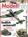 Modellfan - Ausgabe 1/2019