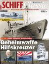 Das Magazin für Schifffahrts- und Marinegeschichte -...