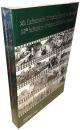 20. Infanterie-Division (mot) in Fotos - Band 2  (Roger...