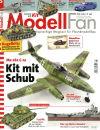 Modellfan - Ausgabe 2/2019
