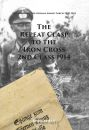 The Repeat clasp to the Iron Cross 2nd class 1914 -...