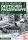 Die Geschichte der Deutschen Panzerwaffe - 1916-1945 (Walter K. Nehring)