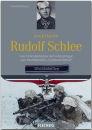 Hauptmann Rudolf Schlee - Vom Eichenlaubträger der...