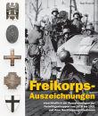 Freikorps-Auszeichnungen (Ingo Haarcke)
