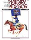 Military Advisor - Vol.11/4 (2000)