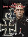 The Iron Cross 2. Class (Mario Alt / Dietrich Maerz)