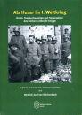Als Husar im 1. Weltkrieg (Dr. Heinrich Graf von...