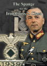 The Spange for the Iron Cross 2. Class (Dietrich Maerz)