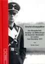 Abschreckungspläne - Der Hauptbericht Joachim von...