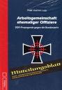 Arbeitsgemeinschaft ehemaliger Offiziere - DDR-Propaganda...