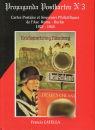 Propaganda-Postkarten 1929-1945 - Band 3 (Francis Catella)