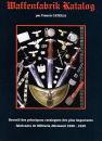 Waffenfabrik Katalog - Reprint der Verkaufskataloge der...
