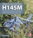 Airbus Helicopters H145M - Einsatzhubschrauber der...