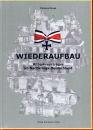 Wiederaufbau - Ritterkreuzträger im...
