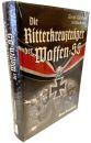Die Ritterkreuzträger der Waffen-SS...
