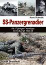 SS-Panzergrenadier - Als 17jähriger Freiwilliger im...