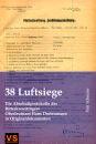 38 Luftsiege - Die Abschußprotokolle des...