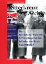 Ritterkreuz Archiv - Ausgabe II/2021