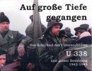 Auf große Tiefe gegangen (Hans-Joachim Röll)