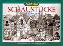 Elastolin Schaustücke - Original-Schaustücke...