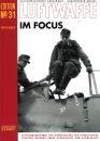Luftwaffe im Focus - Vol. 31