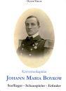 Korvettenkapitän Johann Maria Boykow (Oliver Trulei)