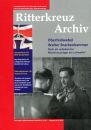 Ritterkreuz Archiv - Ausgabe III/2021