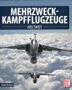 Mehrzweckkampfflugzeuge - Weltweit (Heiko Thiesler)