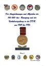 Die Auszeichnungen und Abzeichen der 100.000...