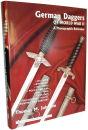 German Daggers of World War II - Vol. 3 (T.M. Johnson)