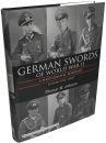 German Swords of World War II - Vol. 1 - Army (T.M. Johnson)