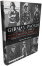 German Swords of World War II - Vol. 2 - Luftwaffe,...