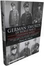 German Swords of World War II - Vol. 3 - DLV, Diplomaten,...