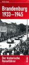 Brandenburg 1933-1945 - Der historische Reiseführer...