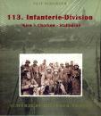 113. Infanterie-Division (Veit Scherzer)