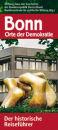 Bonn - Orte der Demokratie - Der historische...