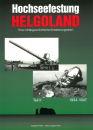 Hochseefestung Helgoland 1934-1947 (C. Fröhle / H.J....