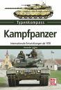 Typenkompass Kampfpanzer-Internationale Entwicklungen...