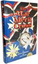 The War Merit Cross (Williamson / Charita)