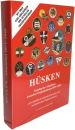 Katalog der Abzeichen deutscher Organisationen 1871 -...