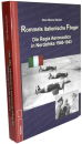 Rommels italienische Flieger Die Regia Aeronautica in...